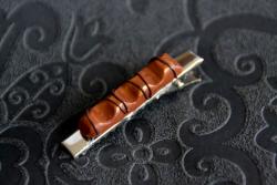 Barre chocolat noisette